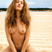 Bianca Schwarzjirg nacktfotos