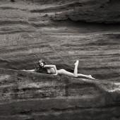 Bianca Schwarzjirg nude playboy pictures