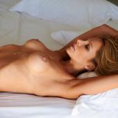 Birte Glang nacktbilder