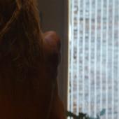 Blake Lively nude scene