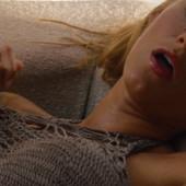 Blake Lively sex scene