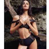 Blanca Padilla hot