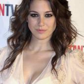 Blanca Suarez sexy