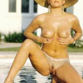 Brandy Ledford porn pics