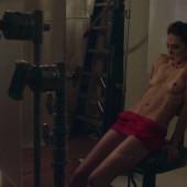 Briana Evigan nackt szene