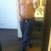 Briana Evigan nudes