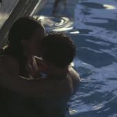 Briana Evigan sex scene