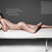 Bridget Moynahan nude photo