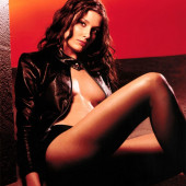 Bridget Moynahan sexy