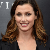 Bridget Moynahan today