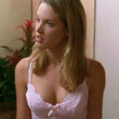 Bridgette Wilson
