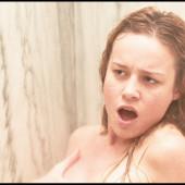 Brie Larson hot scene