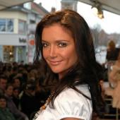 Brigitta Callens