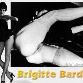 Porn brigitte bardot Brigitte bardot