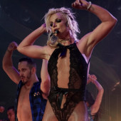 Britney Spears leaked