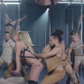 Britney Spears sextape
