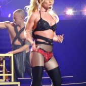 Britney Spears sexy