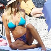 Brittany Daniel