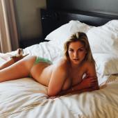 Brittany Leighton