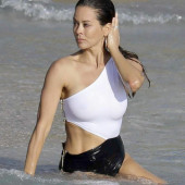 Brooke Burke Charvet today