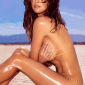 Brooke Burke Charvet hot