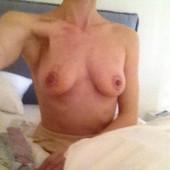 Brooke D'Orsay naked