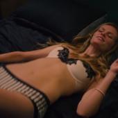 Brooklyn Decker sex scene