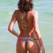 Bruna Marquezine bikini