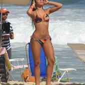 Bruna Marquezine sexy
