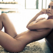 Bryana Holly nackt
