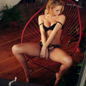Bryana Holly playboy photos