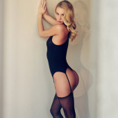 Bryana Holly playboy pics