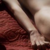 Bryce Dallas Howard nude pussy