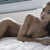 Rachel Cook