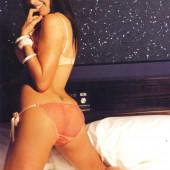 Ideal Anabella Scoria Nudes Scenes