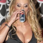 Stars Ashley Massero Nude Playboy Pics