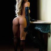 Boobs Ana Paula Minerato Nudes HD