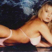 Traci Lords Nude Topless Pictures Playboy Photos Sex Scene Uncensored