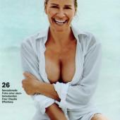 Claudia effenberger nackt