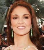 Nadia Fares
