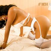 Fibi Love