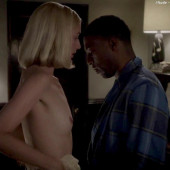 Caitlin FitzGerald naked