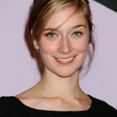 Caitlin FitzGerald sexy