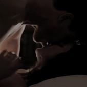 Caitriona Balfe sex scene