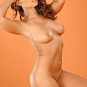 Cali Logan nude