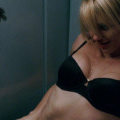 Cameron Diaz sex scene