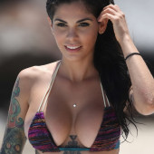 Cami Li sexy