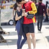 Camila Mendes boyfriend