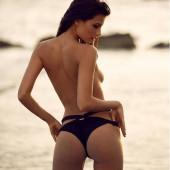 nackt Quintero Camila 41 Sexiest