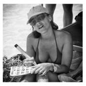 Camila Raznovich instagram